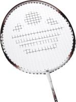 Cosco CB-300 Strung Badminton Racquet