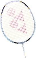Yonex Voltric 5 G4 Strung Badminton Racquet Weight - 3U