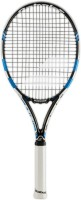 Babolat Pure Drive Lite G3 Unstrung Tennis Racquet (Black, Blue, Weight - 270)