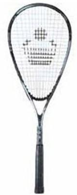 Cosco Power-175 Unstrung Squash Racquet (Multicolor, Weight - 1937 g)