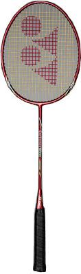 Yonex Carbonex 8000 Ltd Strung Badminton Racket Best Price