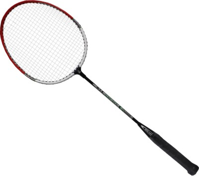 Blue Dot Bd3000 5 strung Badminton Racquet (Multicolor, Weight - 300 g)