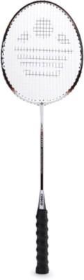Cosco CB-300 G4 Strung Badminton Racquet (Multicolor, Weight - 720 g)