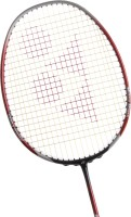 Yonex Muscle Power 22 Plus G4 Strung Badminton Racquet: Racquet