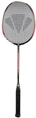 Carlton Airblade 30 Lite G5 Badminton Racquet Red, Black, Weight - 4U