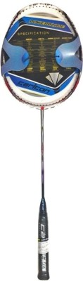 Carlton Powerblade 9980 G5 Badminton Racquet Red, Weight   85 g available at Flipkart for Rs.7999