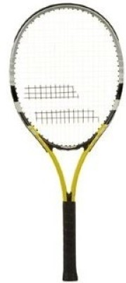 Babolat Falcon Strung Tennis Racquet (Assorted)
