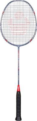 Cosco Carbontec Ct15 G4 Strung Badminton Racquet (Multicolor, Weight - 2U)