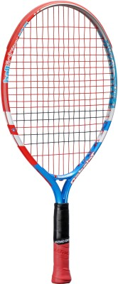 Babolat Ballfighter 110 Strung Tennis Racquet (Weight - 175)