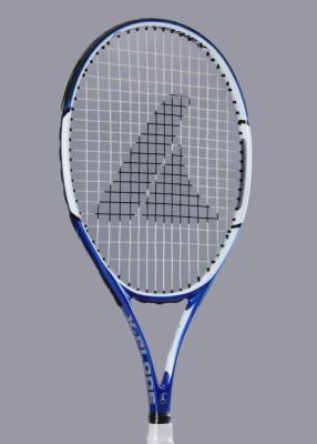 Prokennex X-Plode 4 3/8 Strung Tennis Racquet