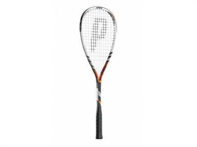 PRINCE TF SPEED G0 Strung Squash Racquet (Multicolor, Weight - 210 g)