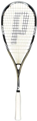 Prince Pro Sovereign 650 G4 Strung Squash Racquet (Multicolor, Weight - 135 g)