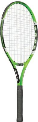 Nivia Attack Ti 3 Strung Tennis Racquet
