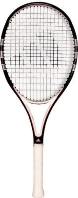 adidas tennis racquets india