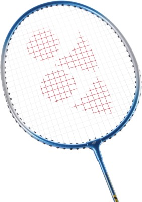 Flat 40% Discount on Yonex Badminton, Shuttle, String  at Flipkart