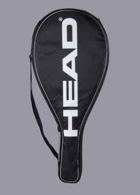 Head Ti S6 US G3 Strung Tennis Racquet