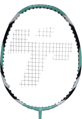 thwack Sporty 20 G1 Strung Badminton Racquet (Blue, Weight - 88 g)
