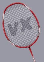 Vector X VX-865 Strung Badminton Racquet Assorted
