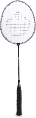 Cosco CB-150E Strung Badminton Racquet (Assorted)
