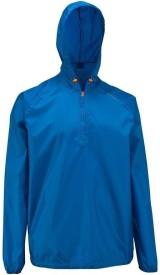 Quechua Solid Men's Raincoat