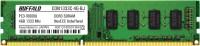Buffalo Original DDR3 4 GB (1 x 4 GB) PC SDRAM (B24201506-14)