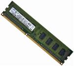 Samsung S20201504