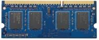 Lenovo Genuine Memory DDR3 4 GB (1x4GB) Laptop (4GB PC3-12800 DDR3L-1600MHz SODIMM) (Black)