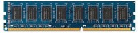 HP 240 P DIMM DDR3 4 GB (2) PC DIMM (Memory) (Blue)