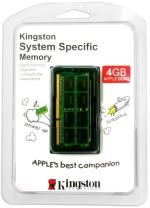 Kingston KTA MB1333/4G