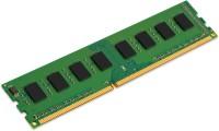 Kingston KVR DDR3 8 GB (1 X 8 GB) PC (KVR16N11/8-SP) (Green)