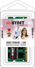 Hynet HJAN15025