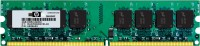 HP Original DDR2 2 GB (1 x 2 GB) PC SDRAM (H16201506-2)