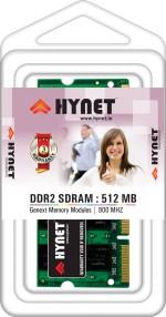 Hynet HJAN15022