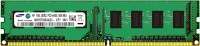 Samsung Original DDR2 1 GB PC (S20201504-6)