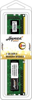Hynex A32289216 3