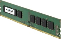 Crucial PC4-1700 - 2133Mhz DDR4 4 GB PC (CT4G4DFS8213)