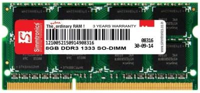 Simmtronics-RAM-DDR3-8-GB-Laptop-(DLSD3SIM0009)