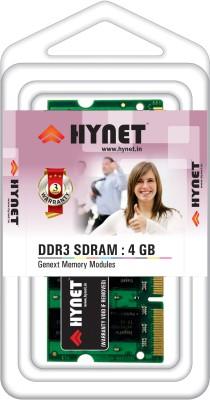 46 Off On Hynet Genext Memory Module Ddr3 8 Gb Pc