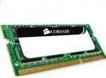 Corsair 4GB Laptop 1600 (CMSO4GX3M1B1600C11