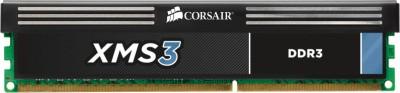 Buy Corsair XMS3 DDR3 4 GB Desktop RAM (CMX4GX3M1A1333C9): RAM