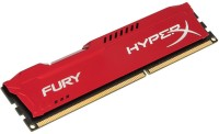 Kingston HyperX Fury DDR3 4 GB PC (HX316C10FR/4)