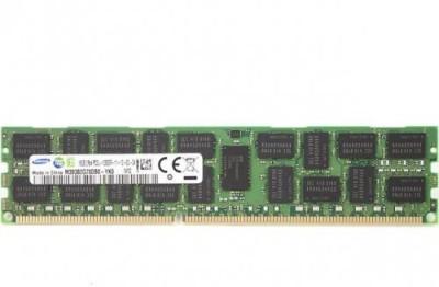 Samsung M393a2g40db0 Cpb00