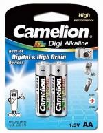 Camelion LR6 BP2