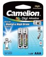 Camelion LR3 BP2