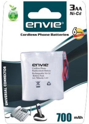 Envie Cordless 3 x AA 700