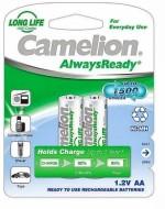 Camelion NH AA800ARBP2