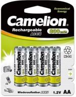 Camelion NC AA800BP4