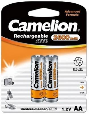 Camelion NH AA2500BC2