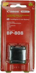 Canon BP 808