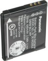 Panasonic DMW-BCL7 Rechargeable Battery